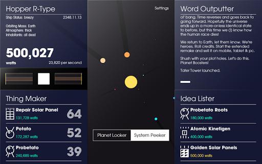 SPACEPLAN screenshot 10