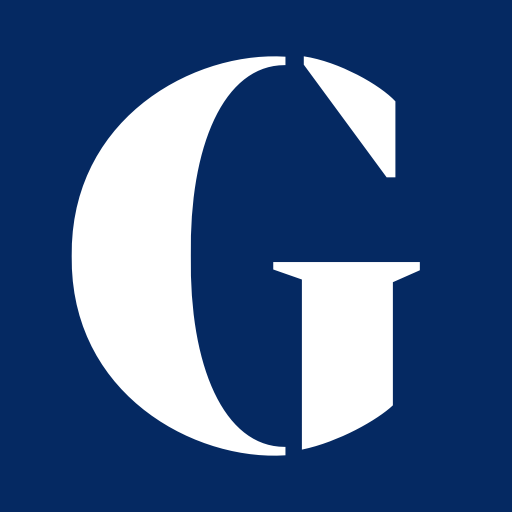 The Guardian - World news, Sport and Finance icon