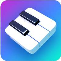Simply Piano by JoyTunes on 9Apps