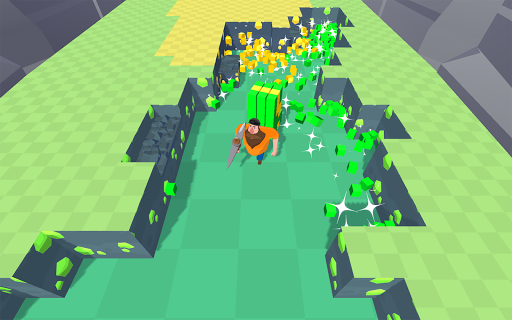 Adventure Miner screenshot 14
