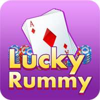 Lucky Rummy - India on 9Apps
