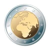 Exchange Rates & Currency Converter on APKTom