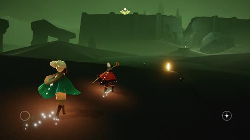 Sky: Children of the Light screenshot 8