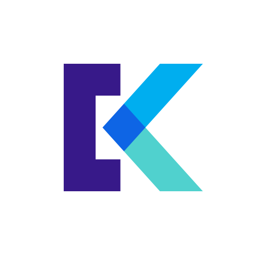 Keepsafe 사진 보관함 – 사진 비디오 숨기기 icon