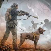 Live or Die: Zombie Survival on 9Apps