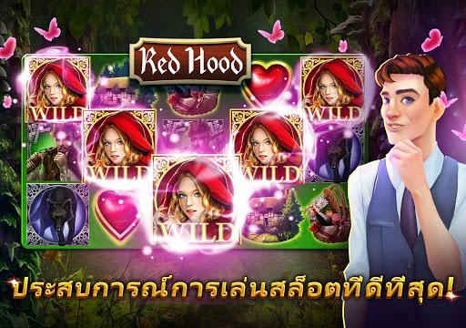 Huuuge Casino Slots Vegas 777 screenshot 19