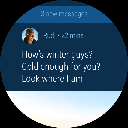 Telegram screenshot 10