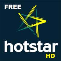 Hotstar Live TV Shows - HD Movies Free VPN Guide on 9Apps
