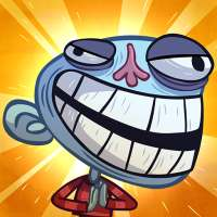 Troll Face Quest Video Memes on 9Apps