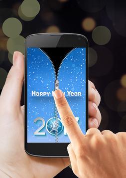 Año Nuevo 2015 de la cremaller screenshot 2