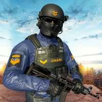 New Gun Games Offline: Free Games 2021 - New Games on 9Apps