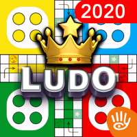 Ludo All Star- Play Online Ludo Game & Board Games on APKTom