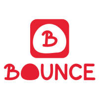 Bounce - Rent Bikes & Scooters | Sanitized Rentals on 9Apps