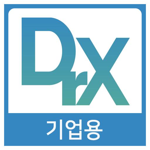 Droid-X III 백신 (기업용) icon