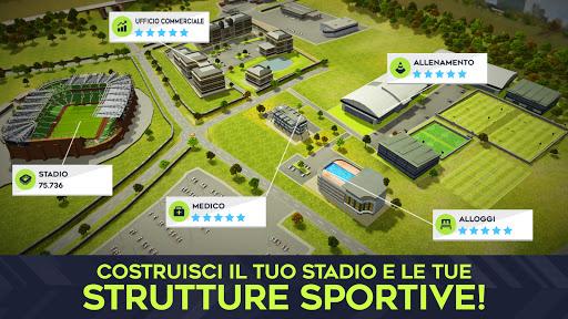 Dream League Soccer 2021 screenshot 5