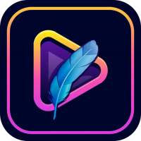 Mivi - Video Editor | Image Editor | Audio Editor on 9Apps