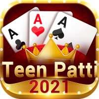TeenPattiKlub on APKTom