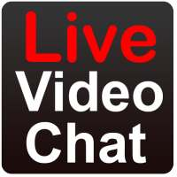 Live Talk- Free Video Chat on 9Apps