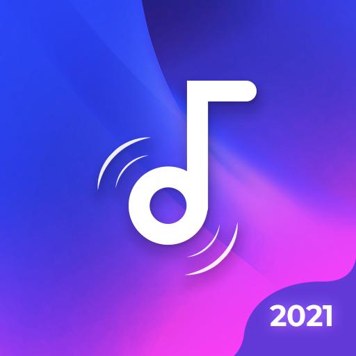 En iyi Zil sesleri 2021 icon