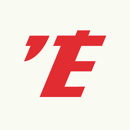 L'Équipe - Sport en direct : foot, tennis, rugby.. icon