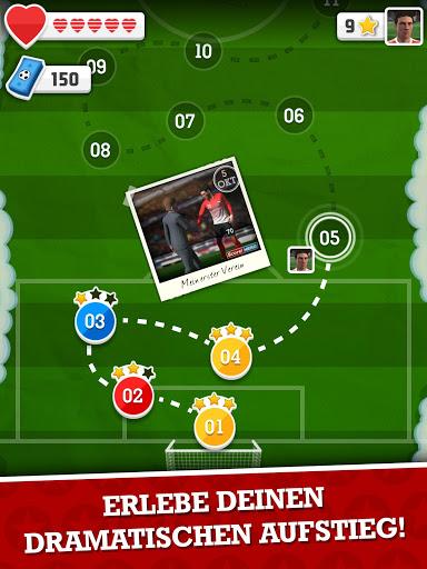 Score! Hero screenshot 14