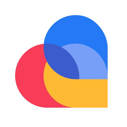 LOVOO - Chat, date & find love