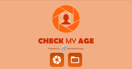 Check My Age screenshot 7