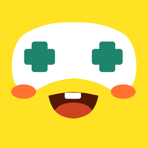POKO - Play With New Friends icon