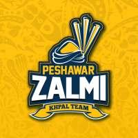 Official Peshawar Zalmi PSL Live Cricket Streaming on APKTom