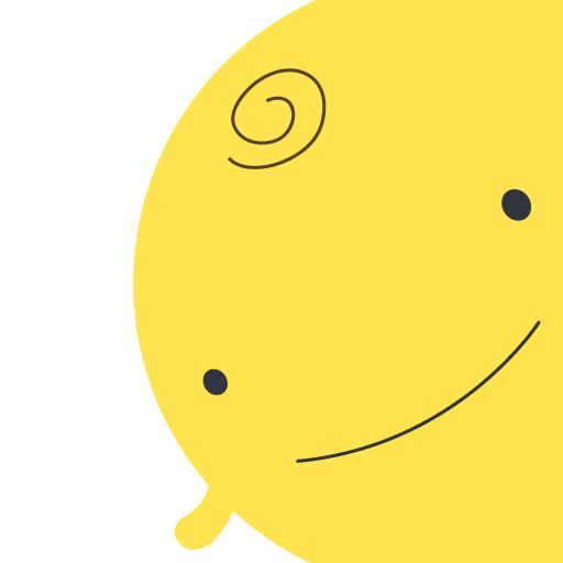 심심이 - AI 채팅/심심이가 되어 사람들과 채팅 icon