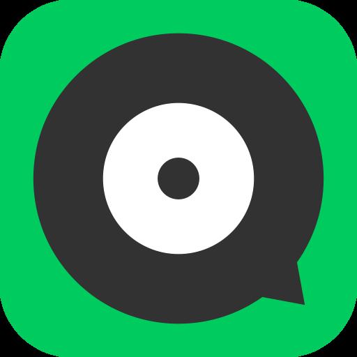 JOOX Music icon