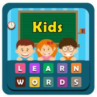 Learn English Vocabulary Words Offline Free on 9Apps