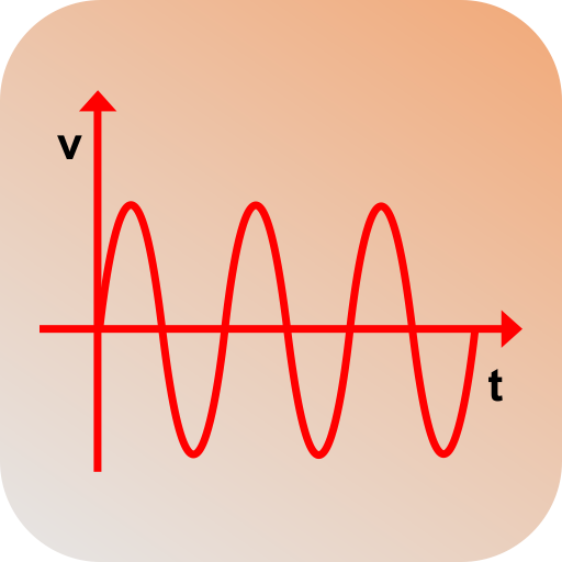 Electrical Calculations icon