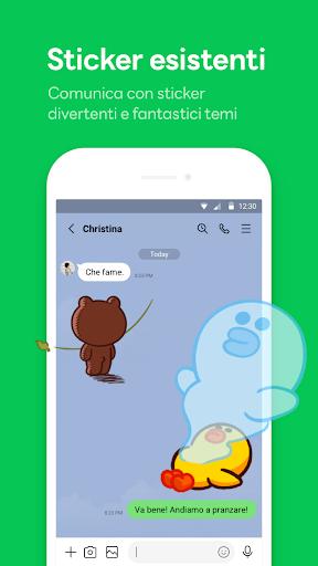 Chiamate e SMS gratis screenshot 2