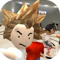 School of Chaos Online MMORPG on 9Apps