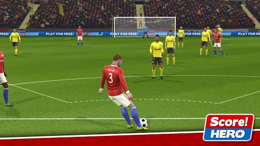 Score! Hero screenshot 18