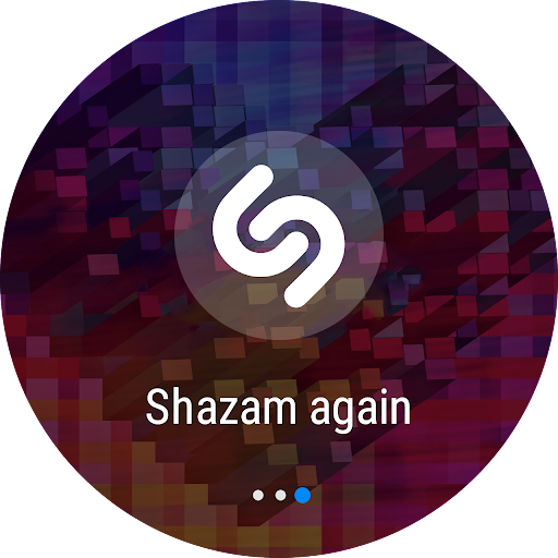 Shazam: Discover songs & lyrics in seconds screenshot 11
