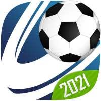 Guess Football PRO : 2021 on APKTom