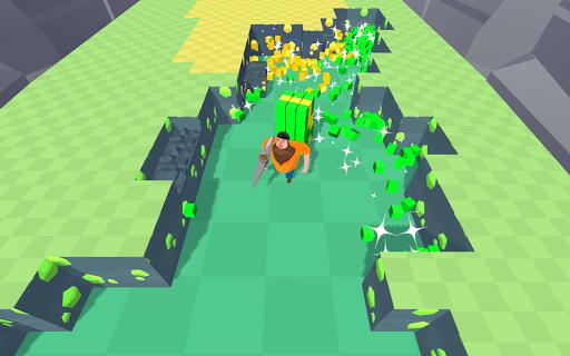 Adventure Miner screenshot 22