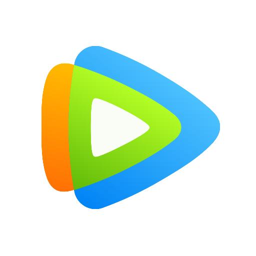 WeTV - Nonton hiburan Asia terbaik! icon