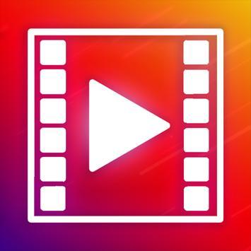 Video player MX Player screenshot 1