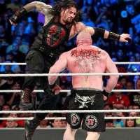 Real Wrestling Champions 2021: Wrestling Games on APKTom