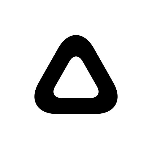 Prisma Photo Editor icon