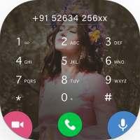 Pemutar Telepon Foto Saya on 9Apps