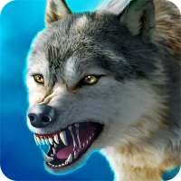 The Wolf on 9Apps