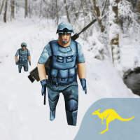 Mountain Sniper Shooting: 3D FPS on APKTom