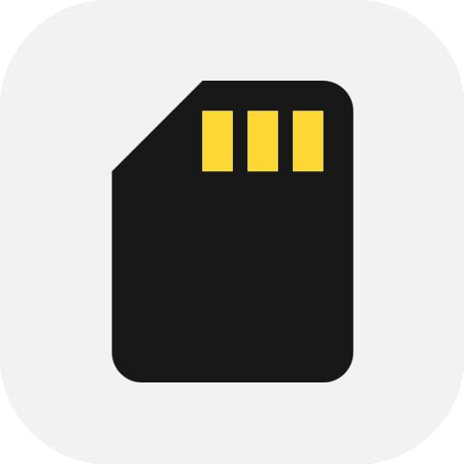 SD Card Manager For Android & File Manager Master