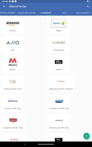 NexMoney App Wallet: Innovative Ways Of Earning... скриншот 24
