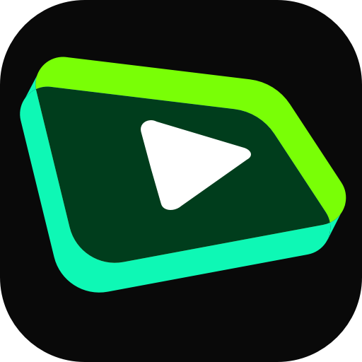 Pure Tuber - Block Ads for Video, Free Premium icon