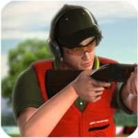 skeet shooting, clay shooting, clay hunt free